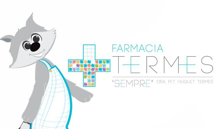 http://www.farmaciatermes.com/wp-content/uploads/2017/01/Farmacia-Termes.jpg