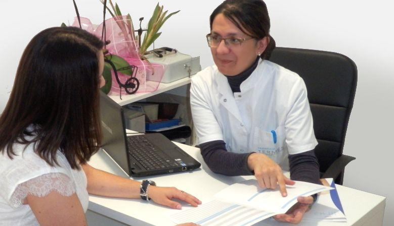 http://www.farmaciatermes.com/wp-content/uploads/2017/01/Servicio-personalizado.jpg