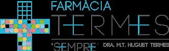 Farmacia Termes