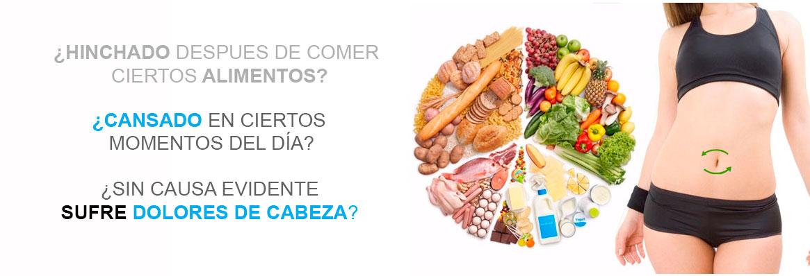 http://www.farmaciatermes.com/wp-content/uploads/2017/04/slider-2.jpg